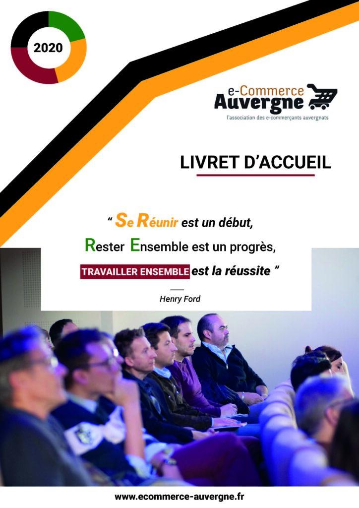 couverture-livret-association-ecommerce-auvergne